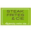 Steak Frites & Cie